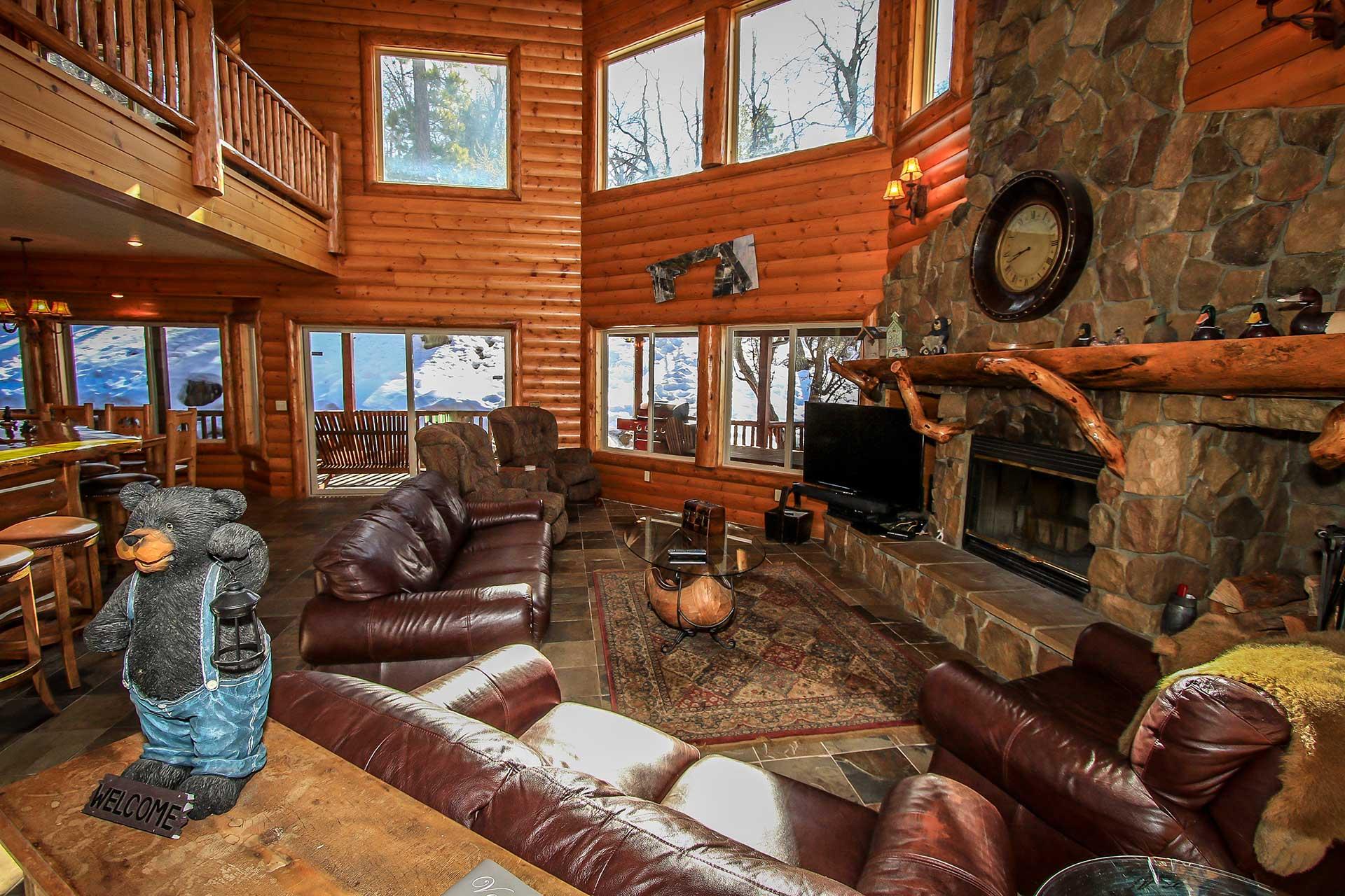home pinetop in rentals rent ideas mountain sale rental vacation photo cabin arizona x cabins of att white for design